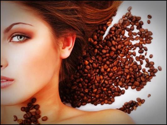 Güzel-Kahve-Maskesi